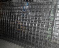 Сетка строительная армрпояс