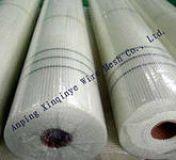 Сетка штукатурная белая 110 гр., 50м.