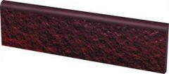 Клинкерная плитка Paradyz 245*65*6,5 мм.