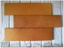 Клинкерная плитка 240*65*6,5 мм