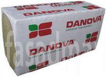 DAN Fas (Фасад), 100 мм. Упаковка 1,8 м.кв.