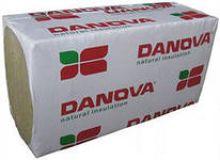 DAN Fly (Флай), 50мм. Упаковка 7,2 м.кв.