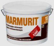 Мраморные крошки Marmurit, 25 кг.