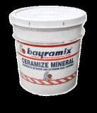 Крошка Bayramix mineral, 25 кг.